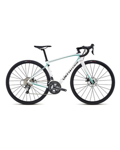 Specialized 2018 Specialized Ruby