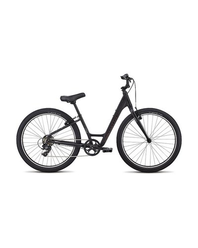 Specialized 2018 Specialized Roll Low Entry