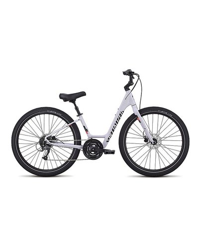 Specialized 2018 Specialized Roll Elite LE UV