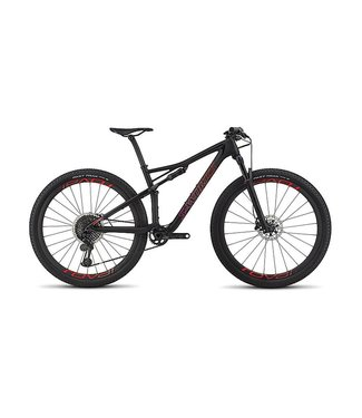 Specialized 2018 Specialized S-Works Epic Wmns