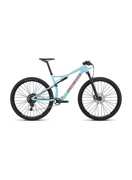 Specialized 2018 Specialized Epic Comp