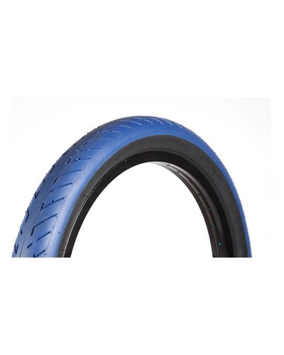 Fit Fit T/A Tire