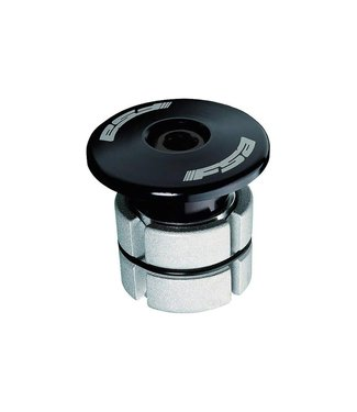 "FSA FSA Compressor Alloy 11/8"" Each Blk"
