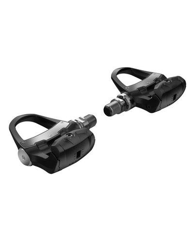 Garmin Garmin Vector 3 Power Meter Pedal Set