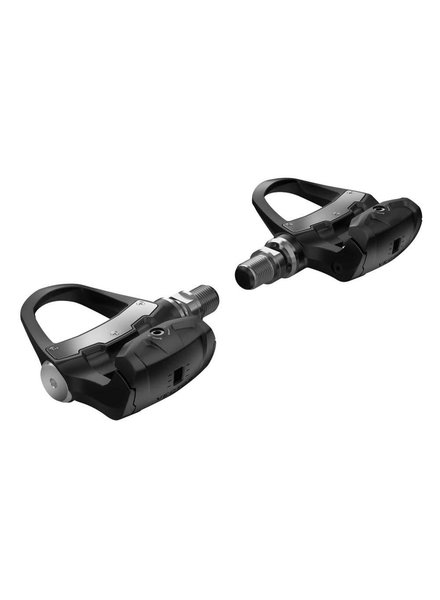 Garmin Garmin Vector 3 Power Meter Pedal Set
