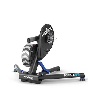 Wahoo Fitness Wahoo Kickr Power Trainer