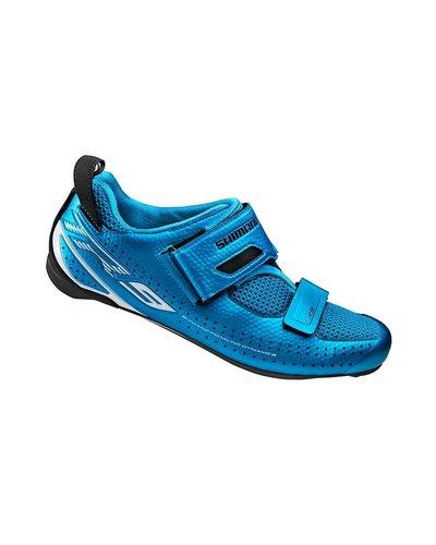 SHI Shimano SH-TR9 Shoe