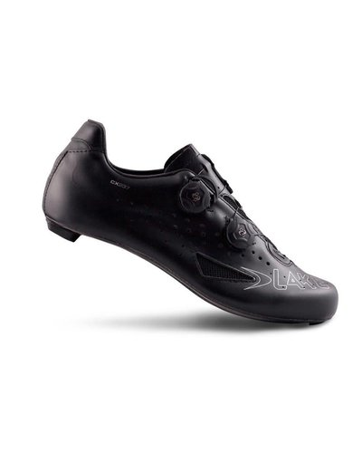 Lake Lake CX237 Shoe