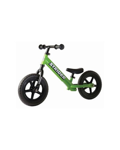 Strider Sports Strider Classic Balance Bike
