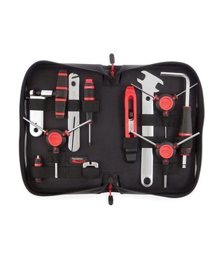 Feedback Sports Feedback Ride Prep Tool Kit