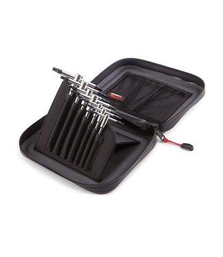 Feedback Sports Feedback T-Handle Kit