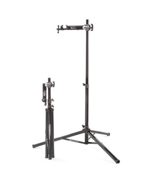 Feedback Sports Feedback Sport-Mechanic Repair Stand
