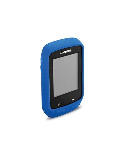 Garmin Garmin Silicone Case for Edge 510 Blu