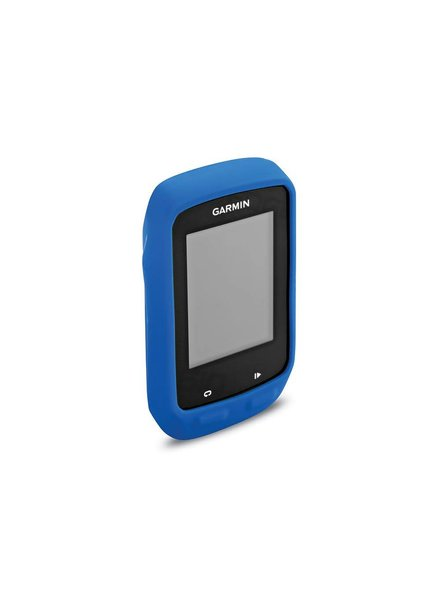 Garmin Garmin Silicone Case for Edge 510 Blu