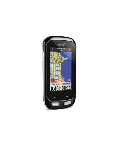 Garmin Garmin Edge 1000 GPS Cycling Computer Device Only