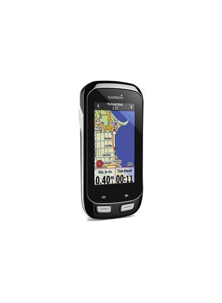 Garmin Garmin Edge 1000 GPS Cycling Computer Device Only