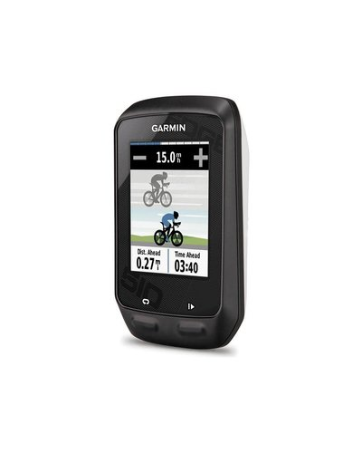 Garmin Garmin Edge 510 Cycling Computer Blk