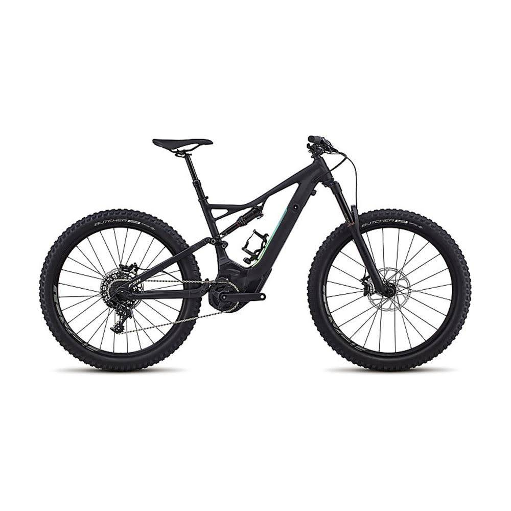 incycle bicycles 2018 specialized turbo levo fsr comp. Black Bedroom Furniture Sets. Home Design Ideas