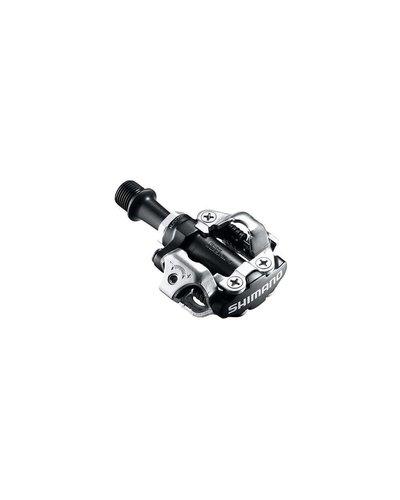 Shimano Shimano PD-M540 Spd Pedal Blk w/o Reflector