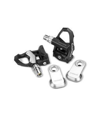 Garmin Garmin Vector Power Meter Pedal LG