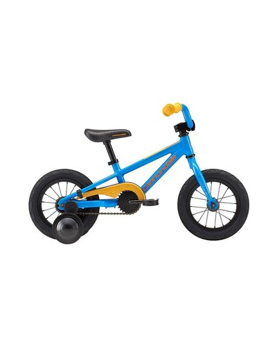 Cannondale 2018 Cannondale Trail 1 12 Kids