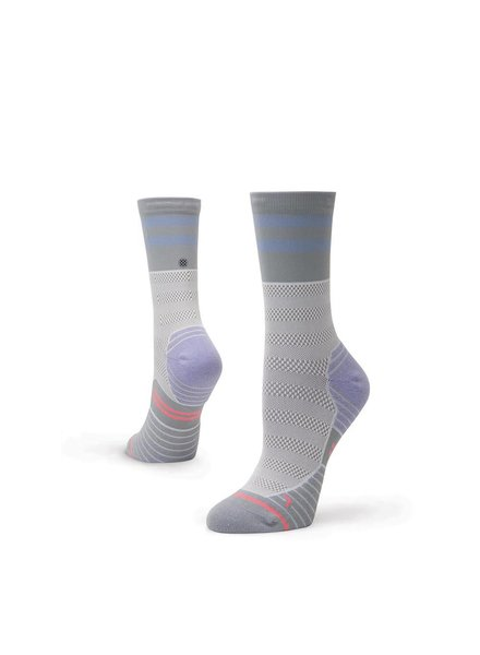 Stance Stance Beta Crew Sock