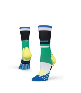 Stance Stance Ciele Athletique Sock