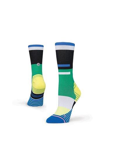 Stance Stance Ciele Athletique Sock