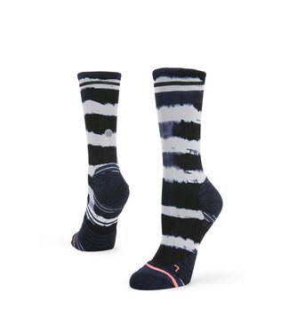 Stance Stance Conquer Crew Sock