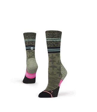 Stance Stance Elipse Crew Sock