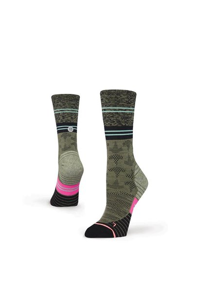 Stance Stance Elipse Crew Sock