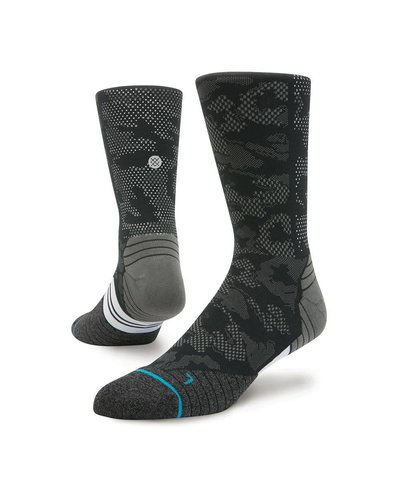 Stance Stance Hysteric Crew Sock