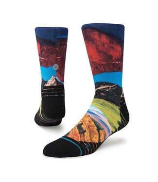 Stance Stance Krup Sock
