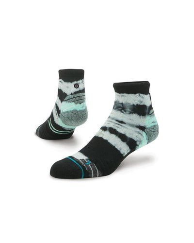 Stance Stance Momentum Qtr Sock