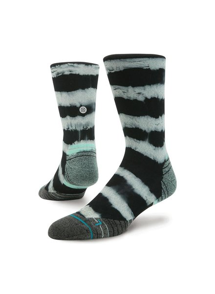 Stance Stance Momentum Sock