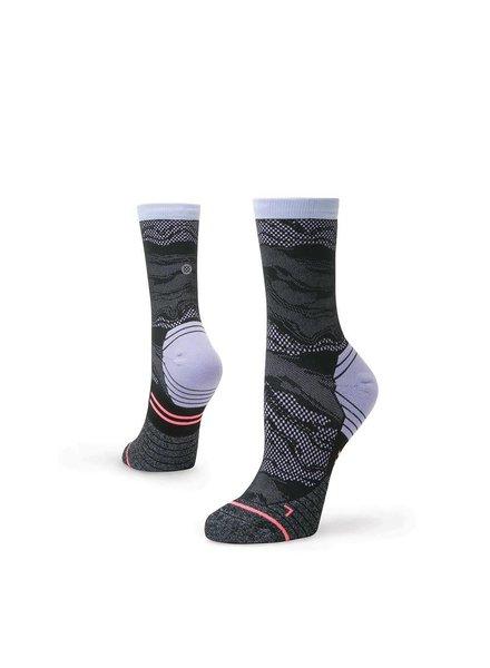Stance Stance Mood Crew Sock