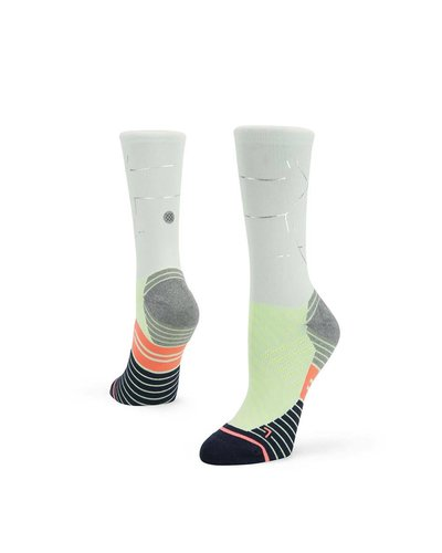 Stance Stance Weekend Crew Sock