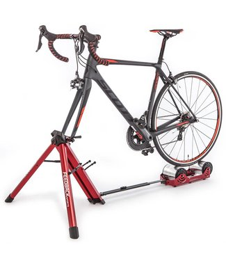 Feedback Sports Feedback Omnium Portable Trainer