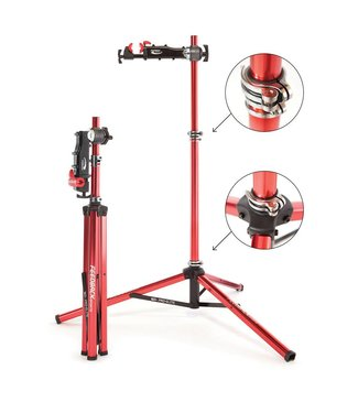 Feedback Sports Feedback Pro Elite Repair Stand