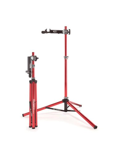 Feedback Sports Feedback Pro Classic Repair Stand