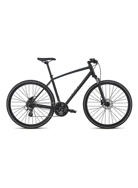 Specialized 2018 Specialized CrossTrail Hydro Disc