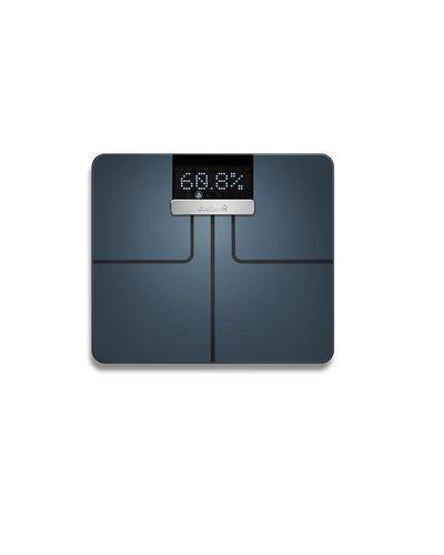 Garmin Garmin Index Smart Scale Blk