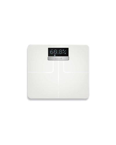 Garmin Garmin Index Smart Scale Wht