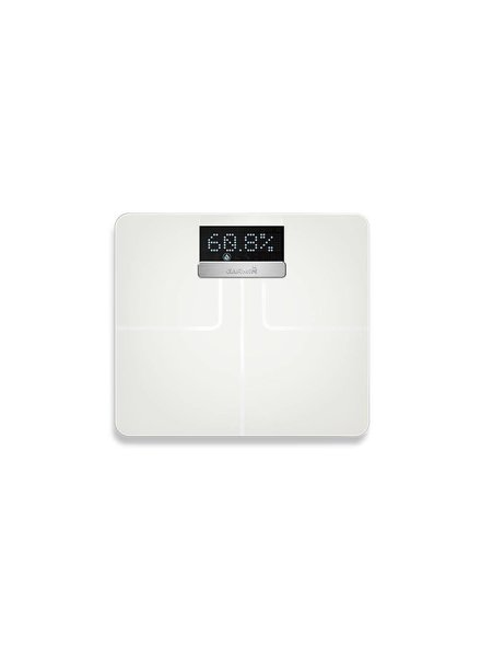 Garmin Garmin Index Smart Scale Wht