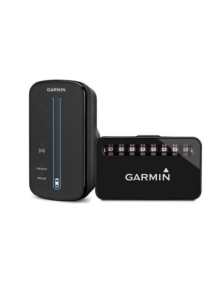 Garmin Garmin Varia Rearview Radar Bundle