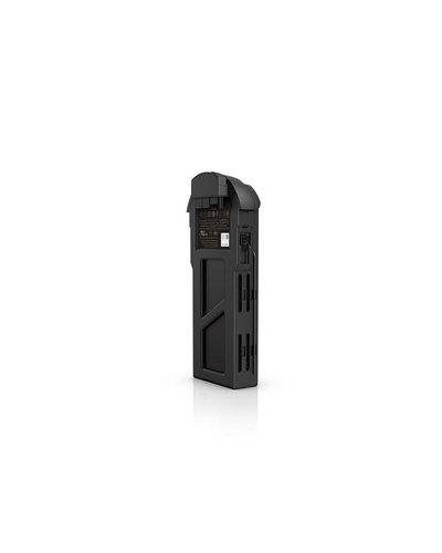GoPro GoPro Karma Battery