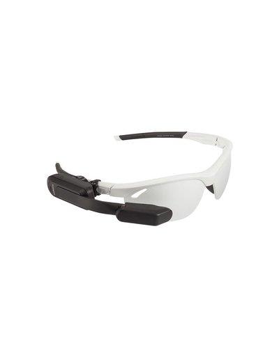 Garmin Garmin Varia Vision Wearable In-Sight Display