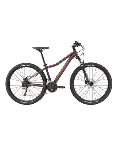 Cannondale 2017 Cannondale Foray 1