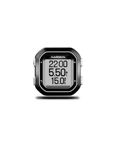 Garmin Garmin Edge 25 Cycling Computer Device Only