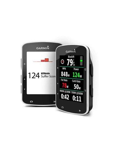 Garmin Garmin Edge 820 Cycling Computer Device Only